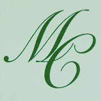 Madera Concepts logo
