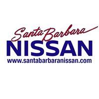 Santa Barbara Nissan logo