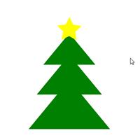 Anthony's Christmas Trees & Wreaths logo