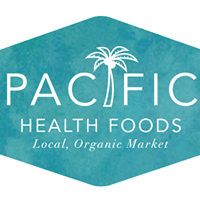 Pacific Health Foods logo
