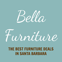 Bella Furniture LLC logo