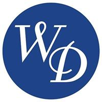 Western Dental logo