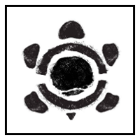El Capitan Canyon logo