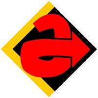 Alternative Digital Printing logo