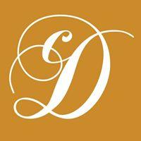 Casa Dorinda logo