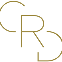 Christina Rottman Designs logo