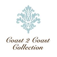 Coast 2 Coast Collection logo