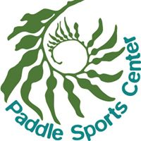 Paddle Sports Center logo