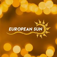 European Sun logo