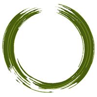 Deep Tissue Massage Center logo