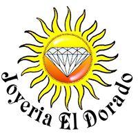 El Dorado Jewelry logo