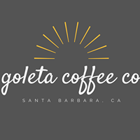 Goleta Coffee Company logo