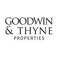 Goodwin & Thyne Properties logo