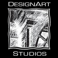 DesignArt Studios logo