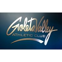 Goleta Valley Athletic Club logo