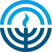 Jewish Federation Of Greater Santa Barbara logo