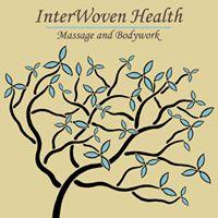 Interwoven Health logo