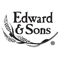 Edward & Sons Trading Co logo