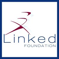 Linked Foundation logo