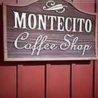 Montecito Coffee Shop logo