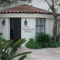Montecito Dental Group logo