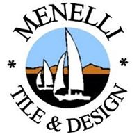 Menelli Tile & Design Inc logo