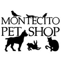 Montecito Pet Shop logo