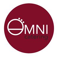 Omni Catering logo