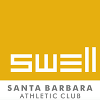 Santa Barbara Athletic Club logo