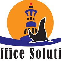 Harbor Office Solutions logo