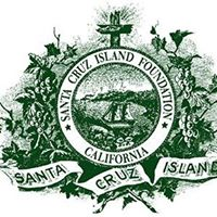 Santa Cruz Island Foundation logo