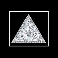 Silverhorn Jewelers logo