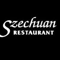 Szechuan Restaurant logo