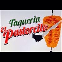 Taqueria El Pastorcito logo