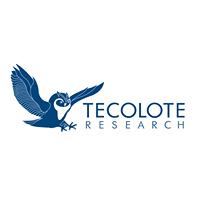 Tecolote Research logo