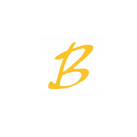Killer B Fitness logo