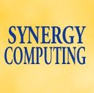 Synergy Computing Inc logo