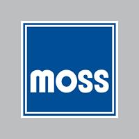 Moss Motors logo