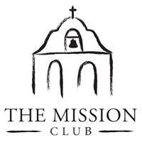 The Mission Club logo