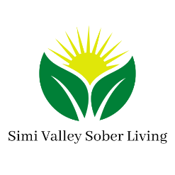 Simi Valley Sober Living logo