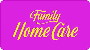 Family Home Care Inc logo