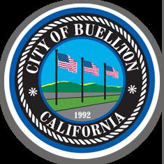 Buellton Union School District logo
