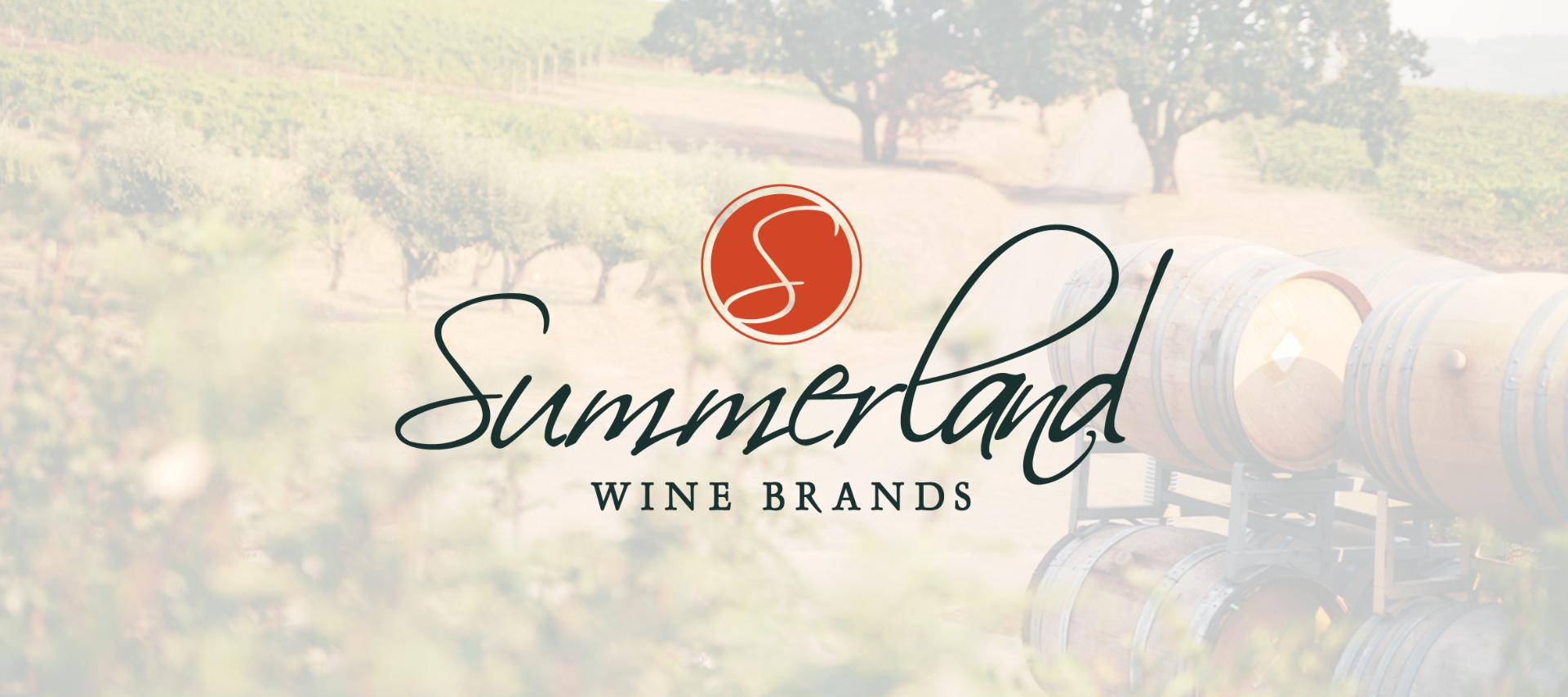 Terravant Wine Company logo