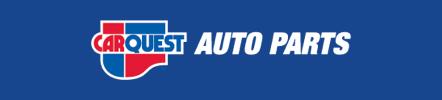 Buellton Auto Parts logo
