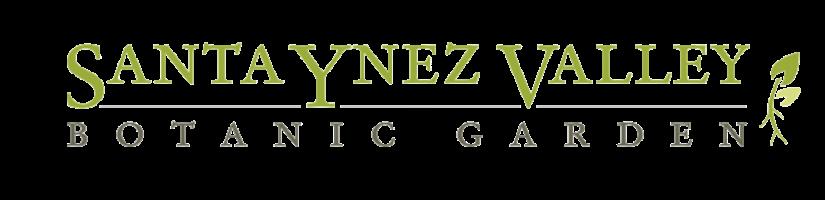Santa Ynez Gardens logo