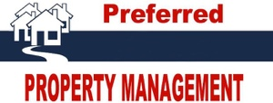 Preferred Property Management logo