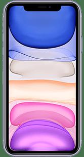 Phone & Wireless logo