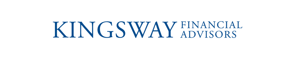 Kingsway Financial Advisors logo