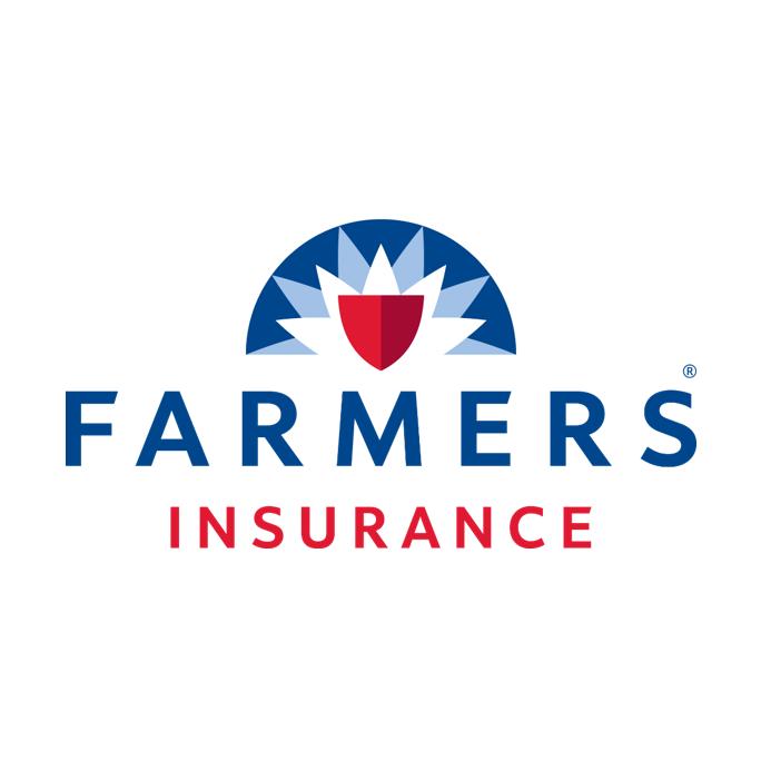 Farmers Insurance - Rebecca Stouppe logo