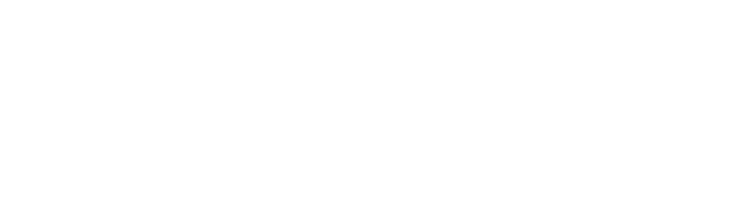 Central Coast Group Project The logo
